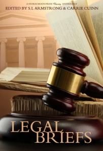 LegalBriefs_500