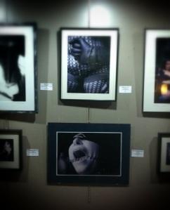 Photos by otto phokuz.