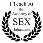teachnone